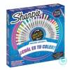 sharpie game spinner x 30 marcadores permanentes